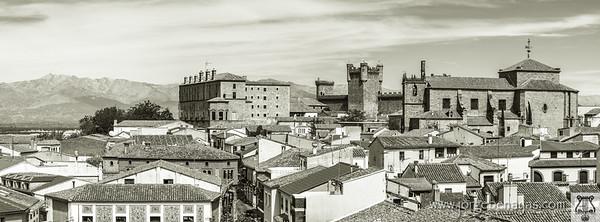Oropesa (Toledo)