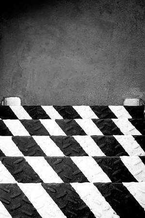 Escalera de ajedrez