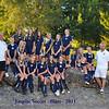 DSC_1608-Team Photo