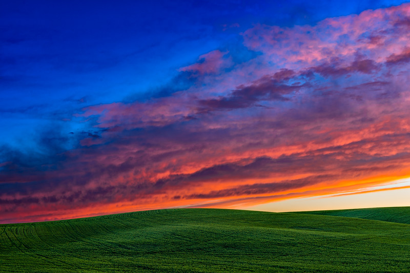 Palouse_Sunset_Jun122013_3298