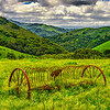 Old_Farm_Equipment-OldSanJuanRd-_Apr262014_0071