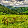 Old_Farm_Equipment-OldSanJuanRd-_Apr262014_0071