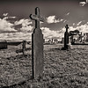SJB Graveyard-Looking North-BW-Mission+Cemetary_Apr222014_0036