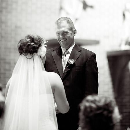 Rockford Chicago Illinois Wisconsin madison Fall Autumn Wedding Photographer