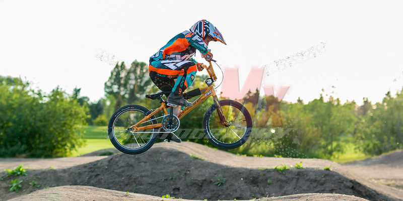 Globe BMX (15 of 17)