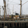 Trawler<br /> Lunenburg, Nova Scotia
