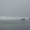 Peaceful Gloom<br /> Lunenburg, NS
