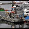 Mini Auto Ferry - Net Express