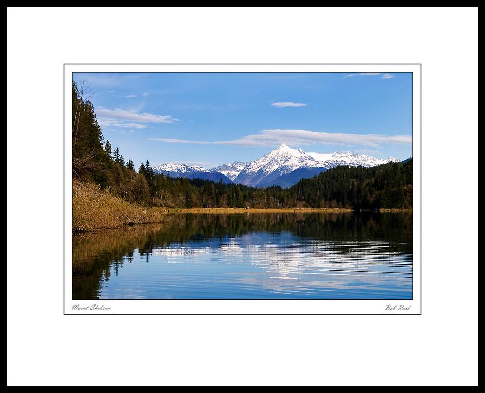 Mount Shuksan (2010-019-0005)