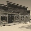 Bodie Mercantile