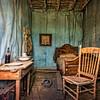 Van Gogh Room