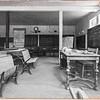 Bodie School House