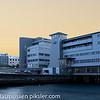 NRK-bygget Bodø