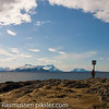 Bodøsjøen