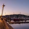 Båthavn Bodø