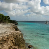 Bonaire's Rocky Shore