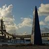 Salt Pier, Bonaire