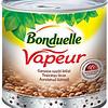 Vapeur_lentils