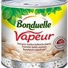 Vapeur_white beans