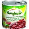 571799, Bonduelle punased oad tšillikastmes 425ml