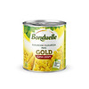 570499 BONDUELLE Mais 425ml/285g 3083680025881