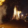 BonfiresXmasEve_Select_JPEG-4247