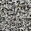 Snow Geese blastoff, Bosque del Apache, New Mexico