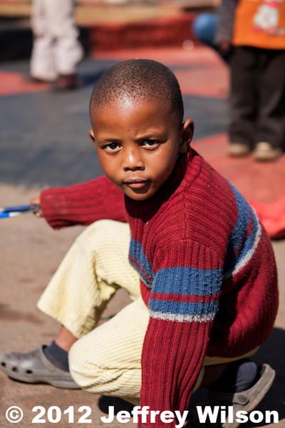 2012-Botswana-0719-9074