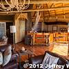 2012-Botswana-0729-2970