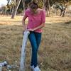 2012-Botswana-0730-3633