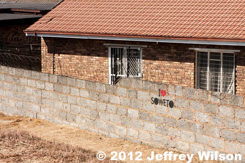 2012-Botswana-0719-9017