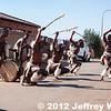 2012-Botswana-0719-9050