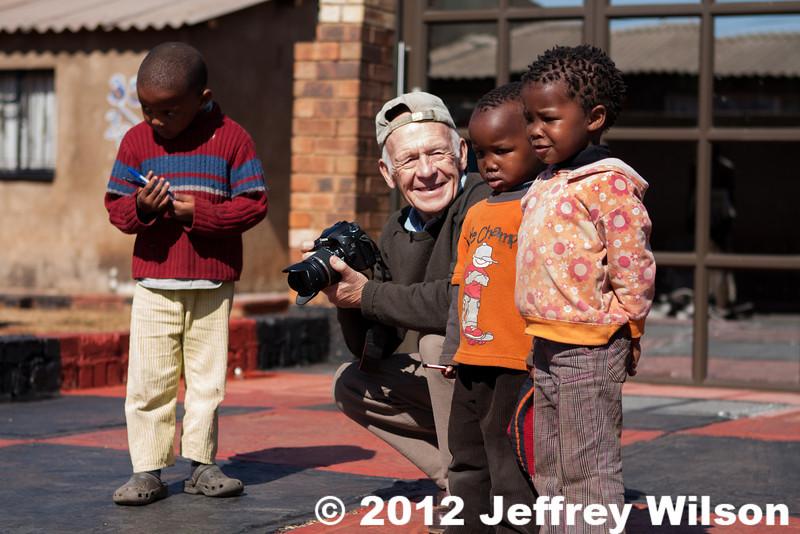 2012-Botswana-0719-9064