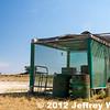 2012-Botswana-0729-3532