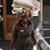 2012-Botswana-0722-9862