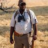 2012-Botswana-0730-3612