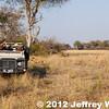 2012-Botswana-0731-4191