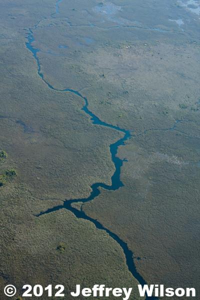 2012-Botswana-0801-3803