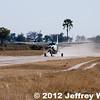 2012-Botswana-0722-9965