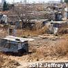 2012-Botswana-0719-9020
