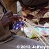 2012-Botswana-0730-3588