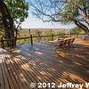 2012-Botswana-0729-2988