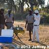 2012-Botswana-0720-9164