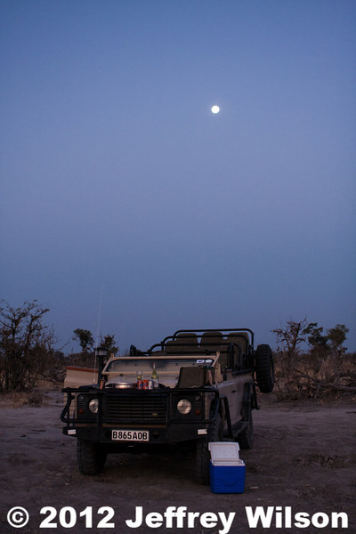 2012-Botswana-0731-3702