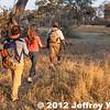 2012-Botswana-0730-3640