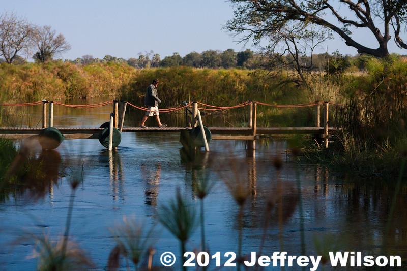 2012-Botswana-0722-9730