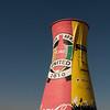 2012-Botswana-0719-8996