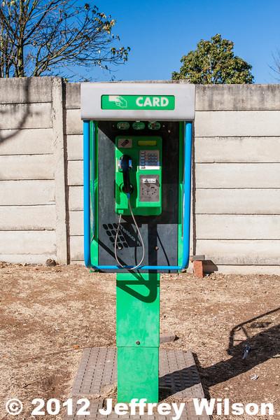 2012-Botswana-0802-3878