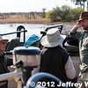 2012-Botswana-0731-4251