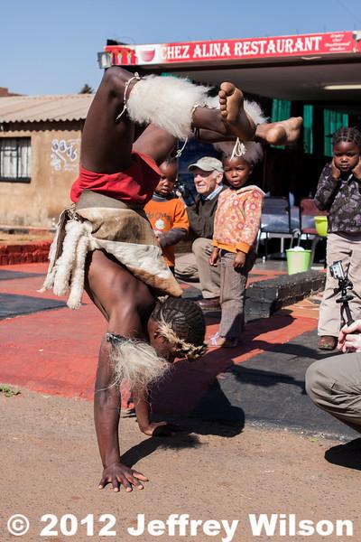 2012-Botswana-0719-9053